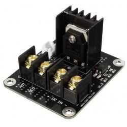 power modul