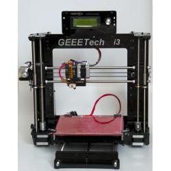 Geeetech Prusa I3 Pro