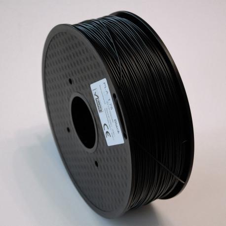 PLA Fekete 1.75mm