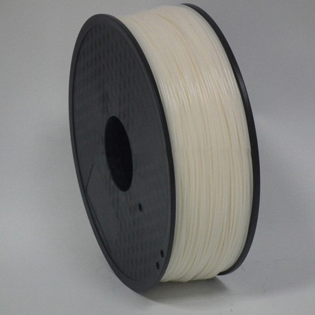 PLA Fehér 1.75mm