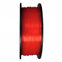 PLA Piros 1.75mm