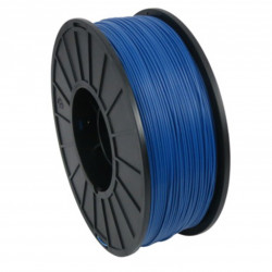 PLA Kék 3mm