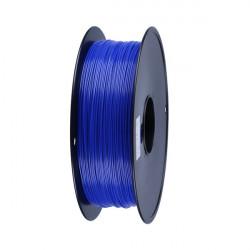 PLA Kék 1.75mm