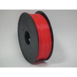 ABS Piros 3mm