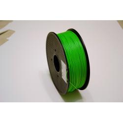 ABS Zöld 3mm